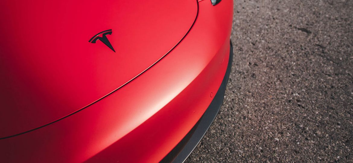 Tesla's new million-mile battery could finally make electric cars affordable