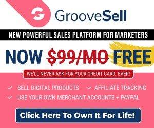 Groove Digital Marketing