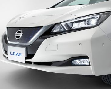Are electric vehicle projections underestimating demand?